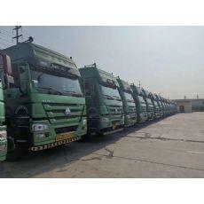 青岛到北京物流车队品牌 供应青岛专业的物流服务