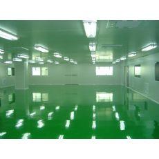 常州萬級無塵室,常州十萬級無塵室,常州凈化車間裝修,常州凈化房