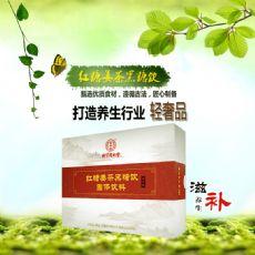 信誉好的北京同仁堂——哪里能买到口碑好的红糖姜茶黑糖饮