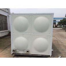 受欢迎的不锈钢保温水箱推荐,不锈钢保温水箱批发价