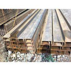 河南14号槽钢厂家|郑州哪里有卖实惠的槽钢