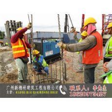 深圳灌注桩_深圳灌注桩泥浆处理|灌注桩泥浆处理|灌注桩销售点