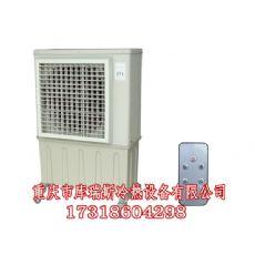 冷水机生产|冷水机|冷水机市场