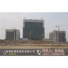 天水建筑劳务公司|建筑劳务|天水建筑劳务多少钱