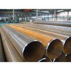 信誉好的焊管供应商——做专业焊管——值得信赖