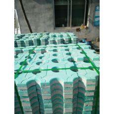 [供应]潍坊优惠的草坪砖,草坪砖行情