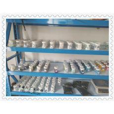白色母粒价格|白色母粒|白色母粒哪里卖