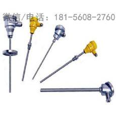 济宁k型热电偶价格