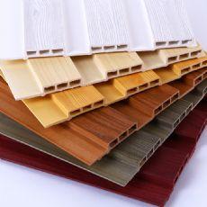 徐州竹木纤维集成墙板厂家在哪里