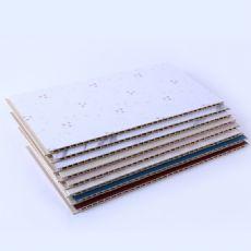 徐州竹木纤维集成墙板信誉厂家在哪里