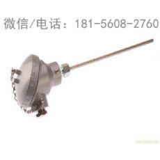 桂林s型热电偶经销商
