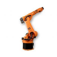 江苏仪器仪表维修 怎样才能买到价位合理的KR 30-3中等负荷机器人