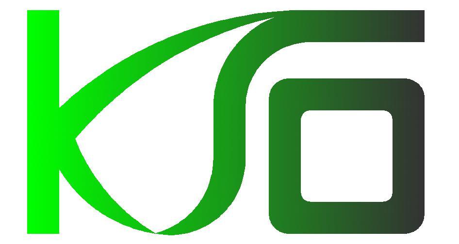 蘇州康石潔凈技術有限公司
