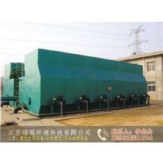 地埋式污水处理设备厂家 地埋式污水处理设备 地埋式污水处理设备市场