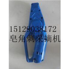 果树涂杆器厂家直销_涂杆器批发-宜君县农林工具制造厂