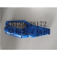 涂杆器哪家便宜_涂杆器图片-宜君县农林工具制造厂|涂杆器|家便宜哪里卖