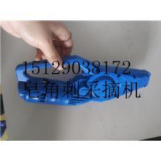 果树涂杆器厂家直销_果树涂杆器供应商-宜君县农林工具制造厂