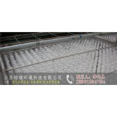 斜管填料作用|斜管填料作用|斜管填料作用经营部