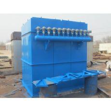 山西XMC型脉冲单机除尘器-哪里能买到好用的单机除尘器