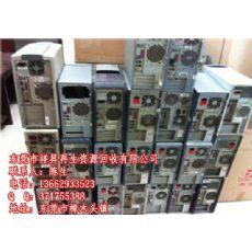 深圳市回收笔记本电脑|收笔记本电脑|收笔记本电脑市场