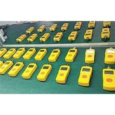 哪里有供应高质量的JC-AD气体报警仪_甲醛检测仪