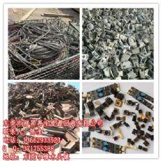 深圳废铁块回收