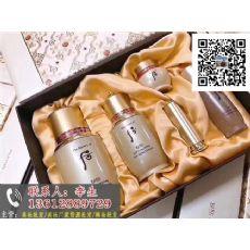 合肥韩国化妆品哪里进货|韩国化妆品|韩国化妆品哪里卖