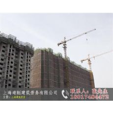 聊城建筑劳务有限公司|建筑劳务有限|建筑劳务有限多少钱