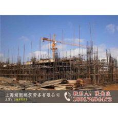 喀什建筑工程劳务公司