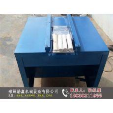 艾绒机厂家_木材粉碎机价格|木材粉碎机|木材粉碎机批发商