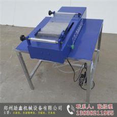 木材粉碎机生产公司_木粉机价格|木材粉碎机|木粉机销售点