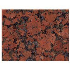 红钻石板材厂商,划算的红钻石板材哪里有卖