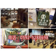 台湾金兰酱油口感|台湾金兰酱油口感|台湾金兰酱油口感批发商