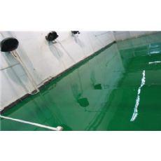 饶平环氧树脂地坪漆供应商|饶平环氧树脂地坪漆|饶平环氧树脂地坪漆工程公司