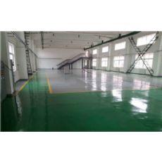 阳江环氧薄涂地坪漆工程|环氧薄涂地坪漆工程|环氧薄涂地坪漆工程价格