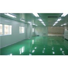 台山环氧地坪漆供应商|环氧地坪漆|环氧地坪漆工程价格