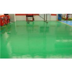 高要厂房耐磨地坪漆供应商|房耐磨地坪漆|房耐磨地坪漆公司