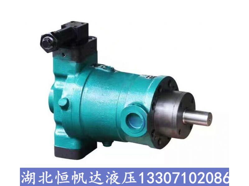 柱塞泵25BCY14-1BF,MYCY14-1B,25DCY14-1B