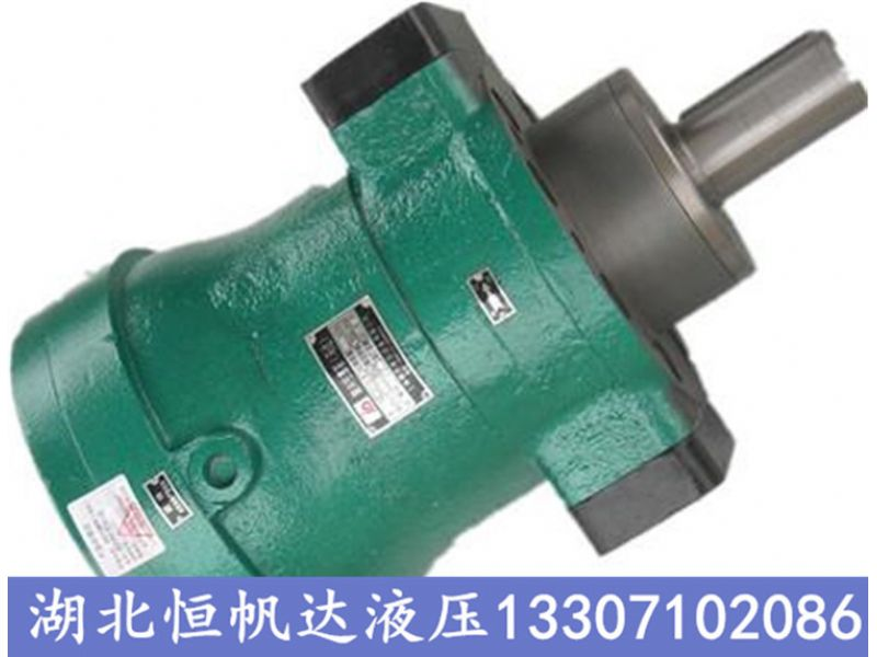 化工柱塞泵25CY14-1B,80SCY14-1B,25SCM14-1B