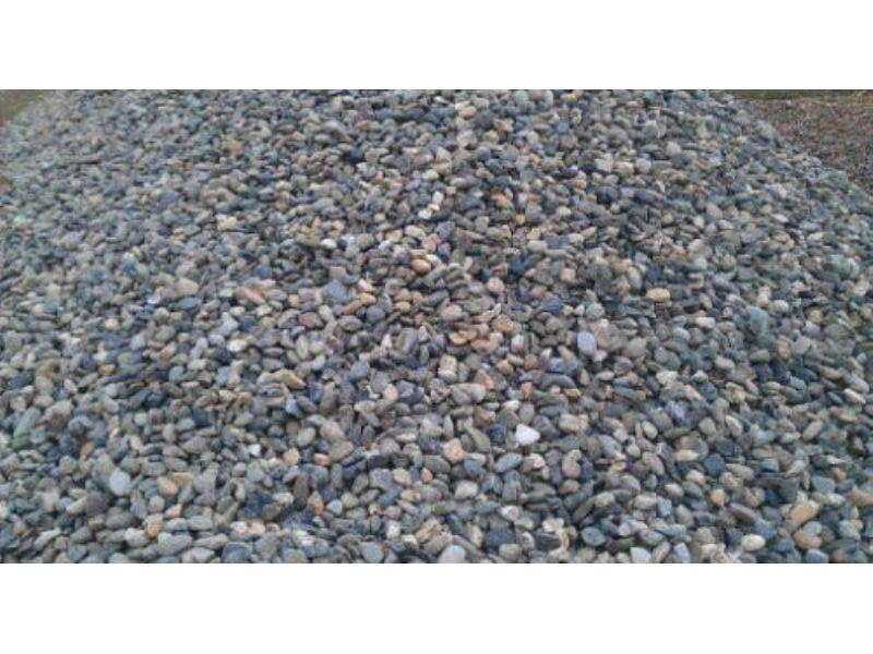 石嘴山鹅卵石.石嘴山变压器专用鹅卵石水处理鹅卵石滤料厂家