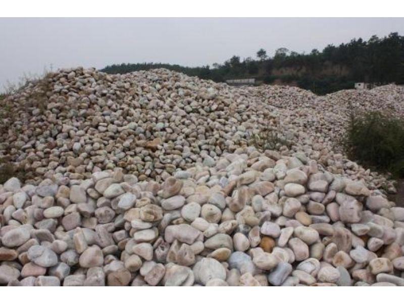 泰州鹅卵石.泰州污水处理鹅卵石滤料污水处理鹅卵石滤料生产厂家