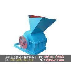 木材機廠家_木材機生產公司