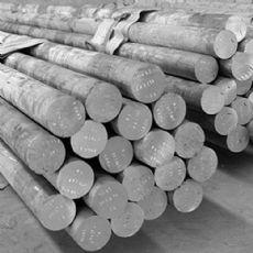 铝棒经销商——可靠的铝棒供应信息