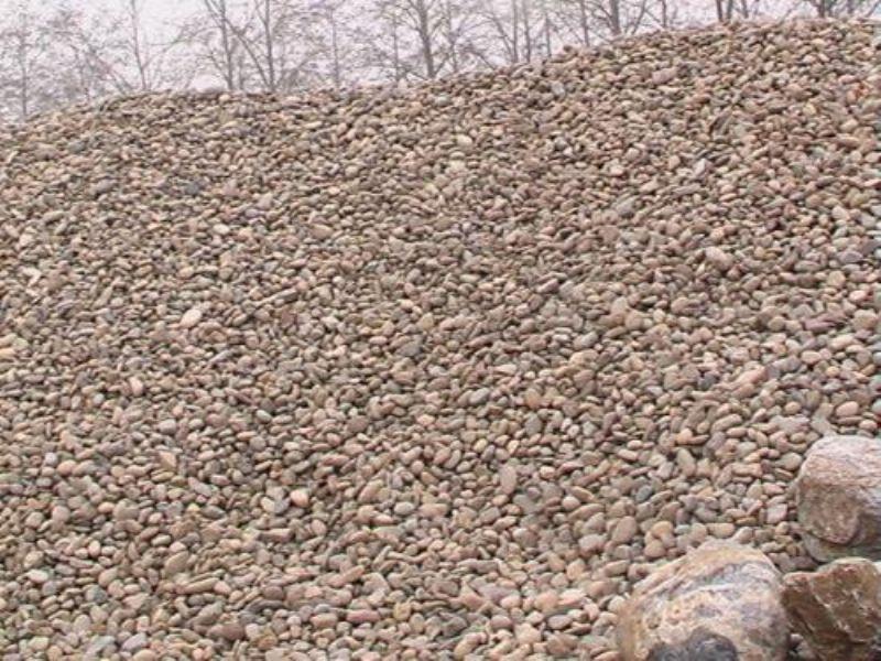 中卫鹅卵石.中卫鹅卵石滤料鹅卵石滤料价格便宜