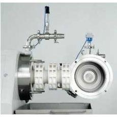 佳信机械提供优质的纳米砂磨机批发价格_东坑纳米砂磨机价格