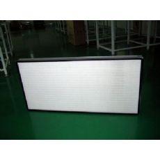 合肥高效過濾器 合肥高效過濾網 合肥高效空氣過濾器 合肥耐高溫高效過濾器