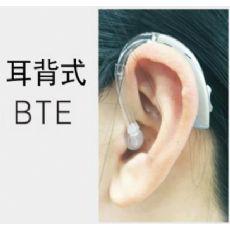知名的聆雅9B耳背机供应商_杰闻医疗 武侯区助听器专业性强