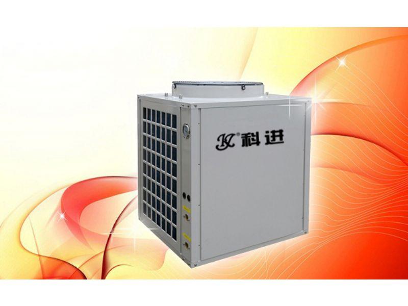 夏邑空气能热水器生产厂家