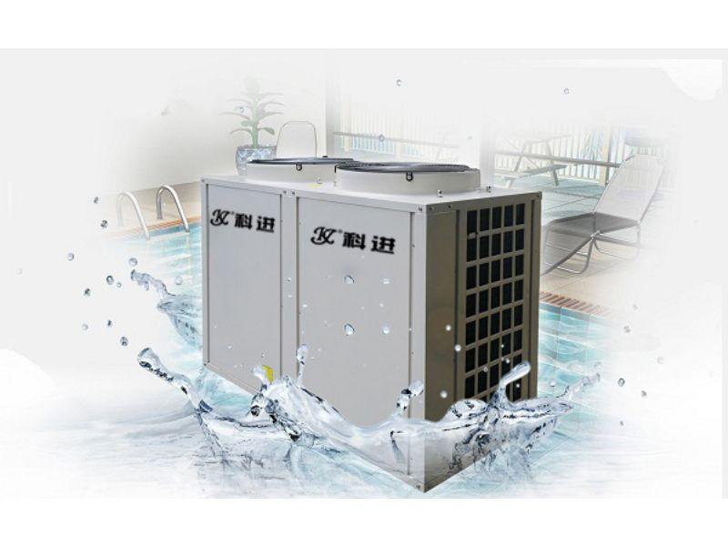 杞县空气能热水器生产厂家