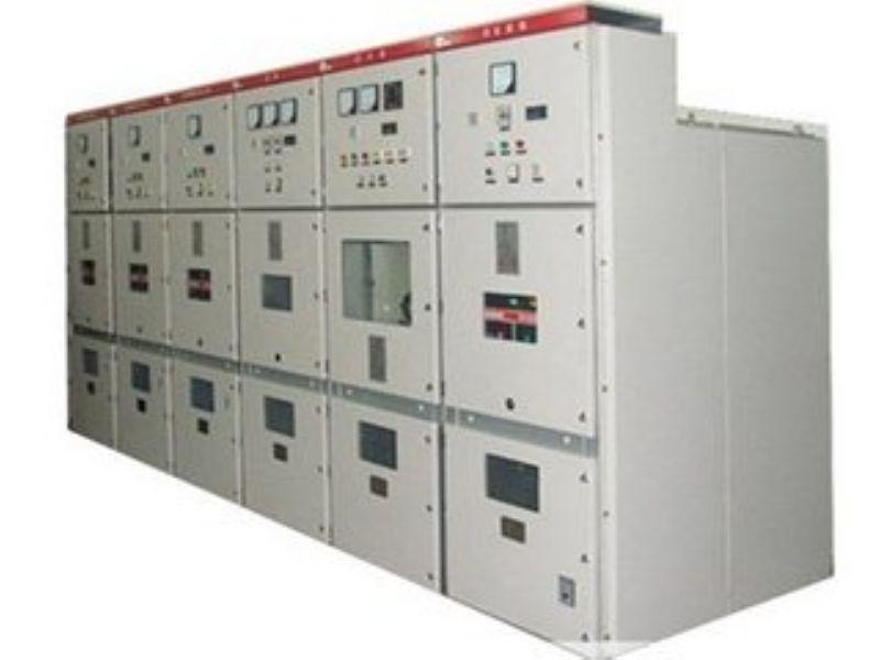 浙江杭州桐庐高低压开关柜回收变压器回收行情
